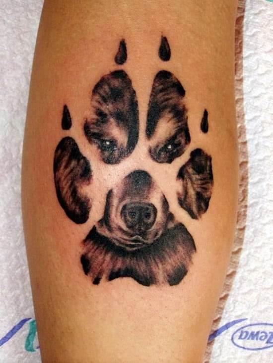 40-Wolf-Tattoo