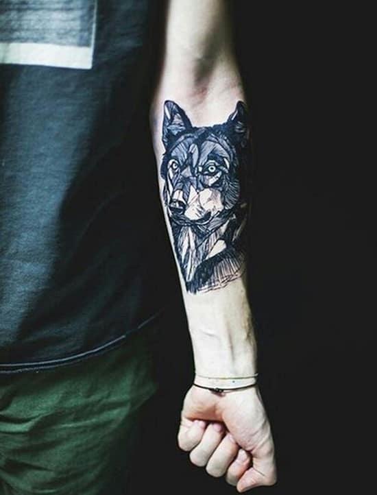 3-Wolf-Tattoo
