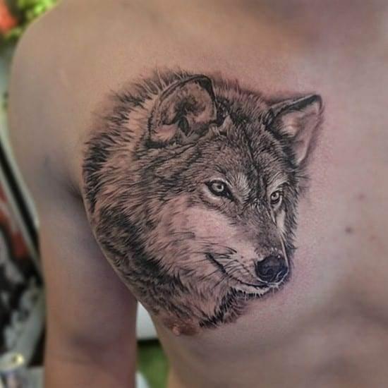 26-Wolf-Tattoo