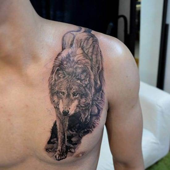 30-Wolf-Tattoo
