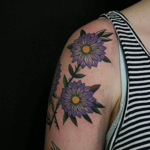 daisy-tattoo-11