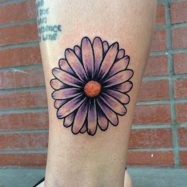 daisy-tattoo-16