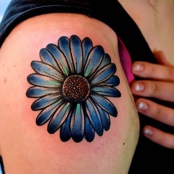 daisy-tattoo-19