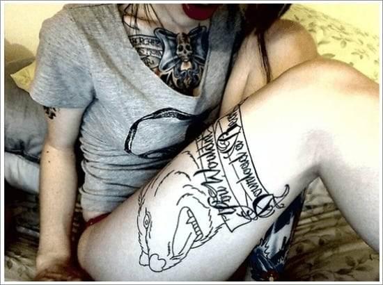 wolf-tattoo-designs-6