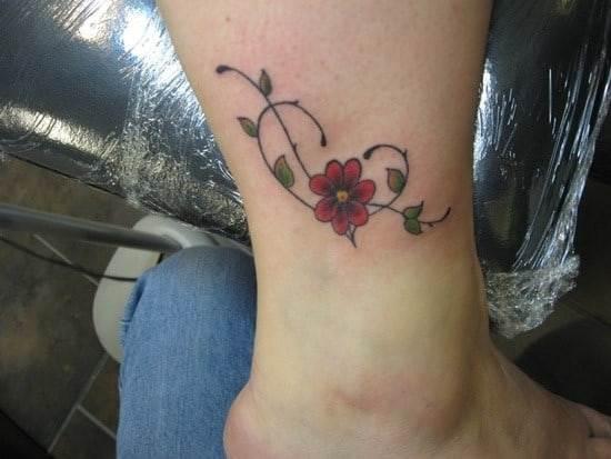 daisy-tattoo-13