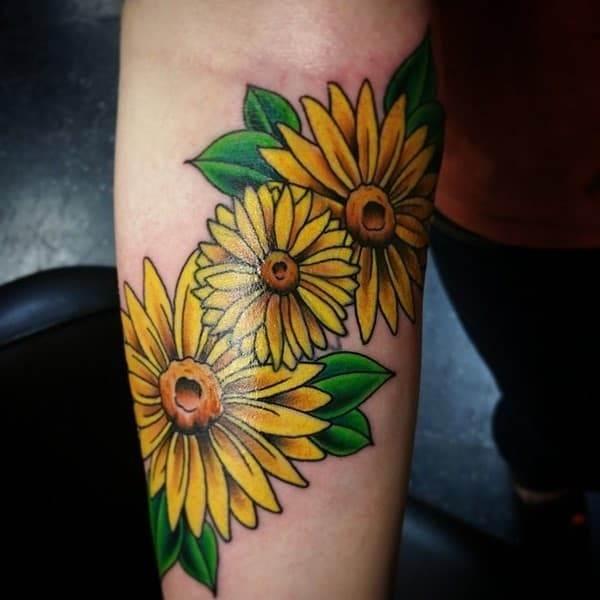 daisy-tattoo-30