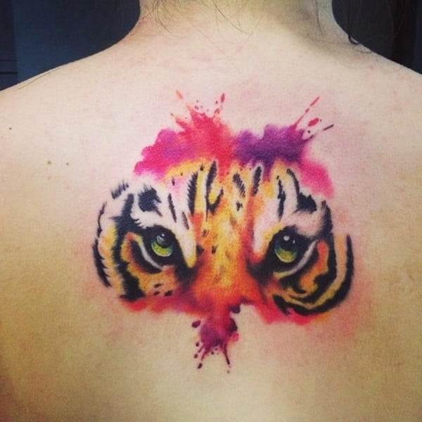 tiger-tattoo-27-650x650