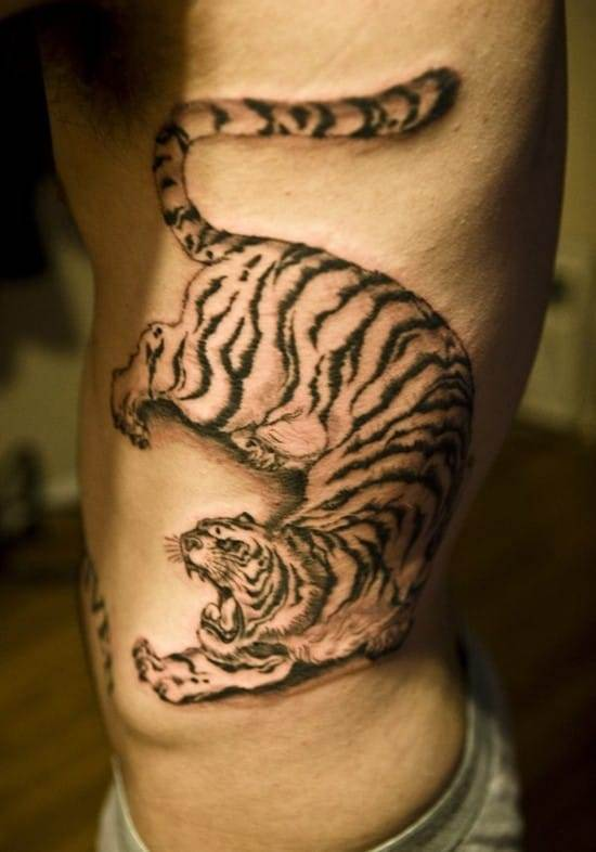 52-tiger-tattoo-for-men