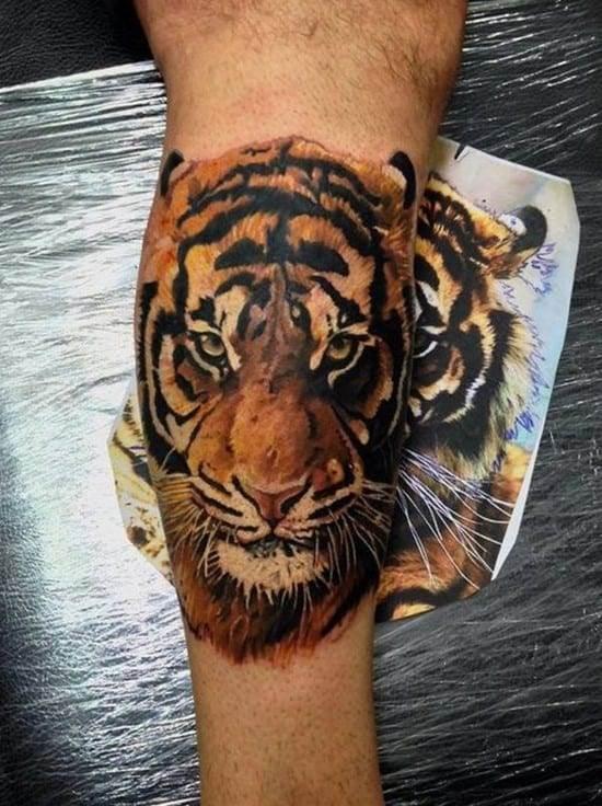 18-tiger-tattoo