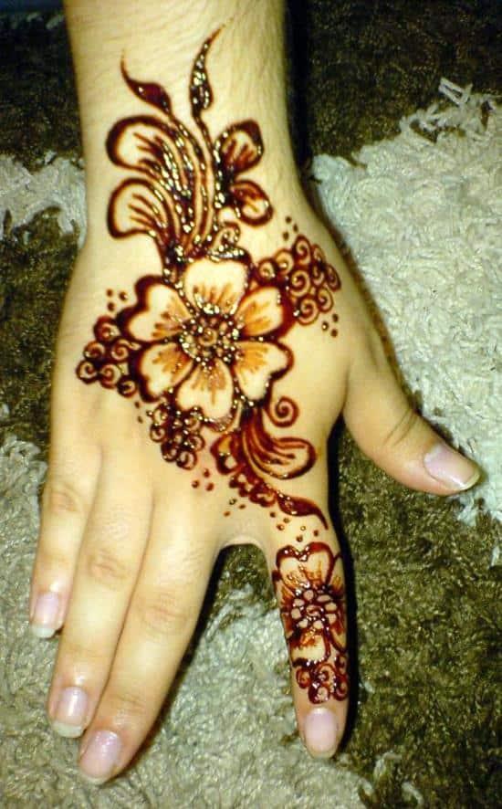 11-henna-tattoo600_966
