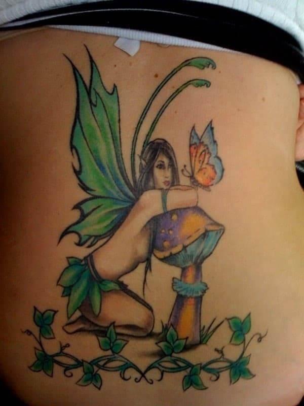 design-fairy