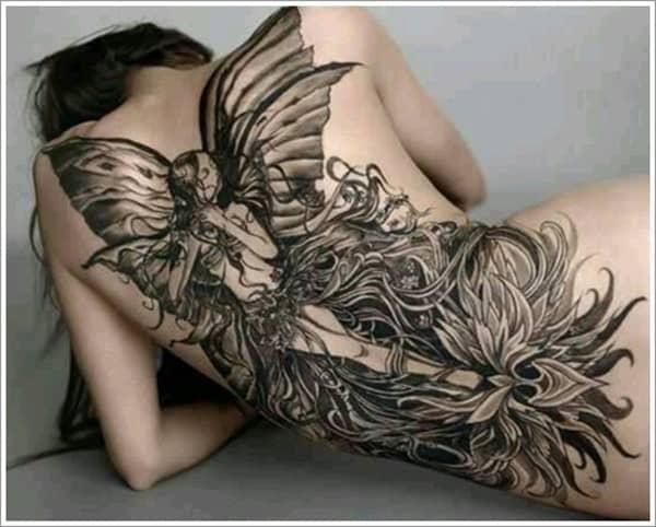 fairy-tattoo-designs-3