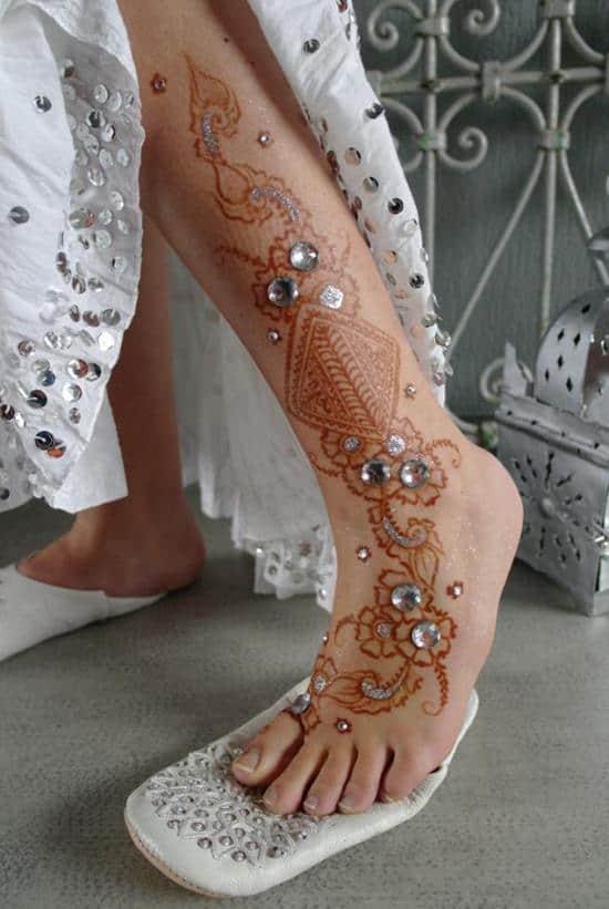 40-henna-leg-fessi-fusion-design-by-fatima600_896