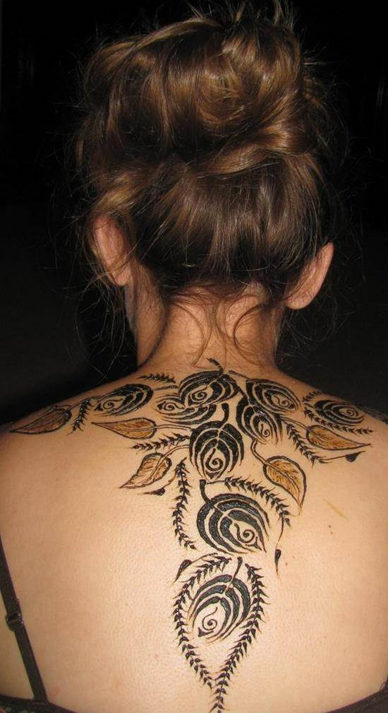 41-henna-rose-back-piece_558_1024