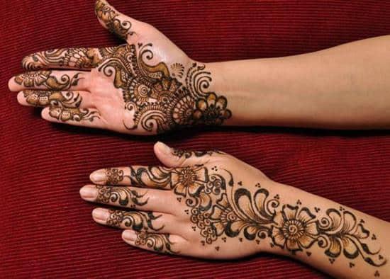 50-henna-wrist600_430