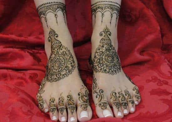 18-ambereens-bridal-henna600_427