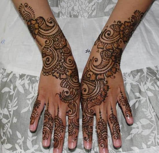 19-sakinas-bridal-henna600_579