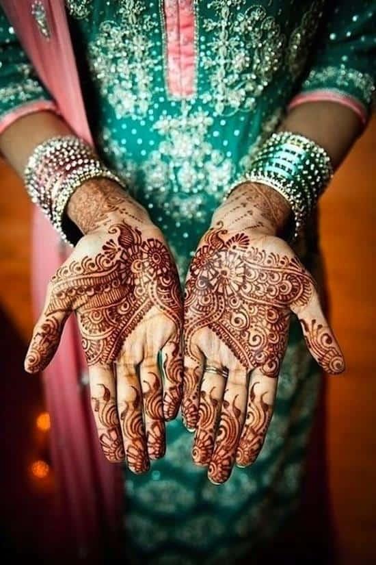 henna-tattoos-16