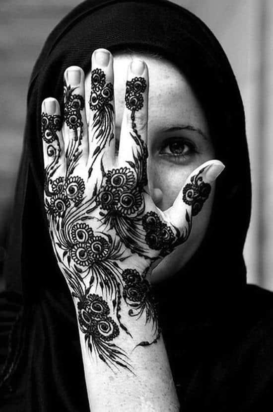 henna-tattoos-19