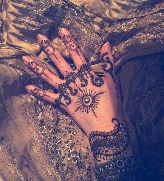 henna-tattoos-23