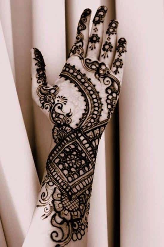 henna-tattoos-25