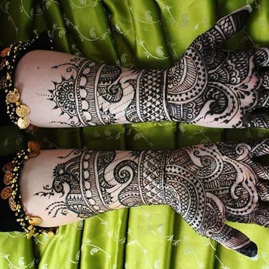 henna-tattoos-26
