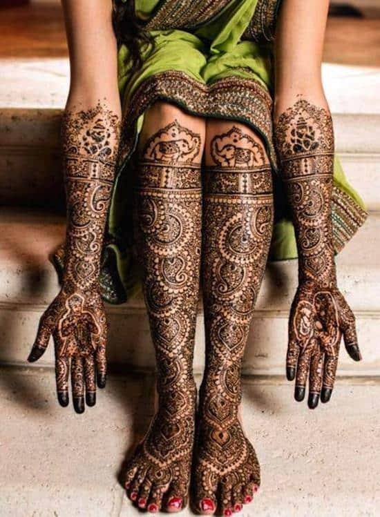 henna-tattoos-43