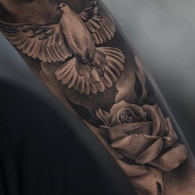 dove-tattoo (25)