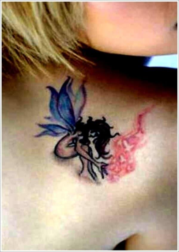 fairy-tattoo-designs-28