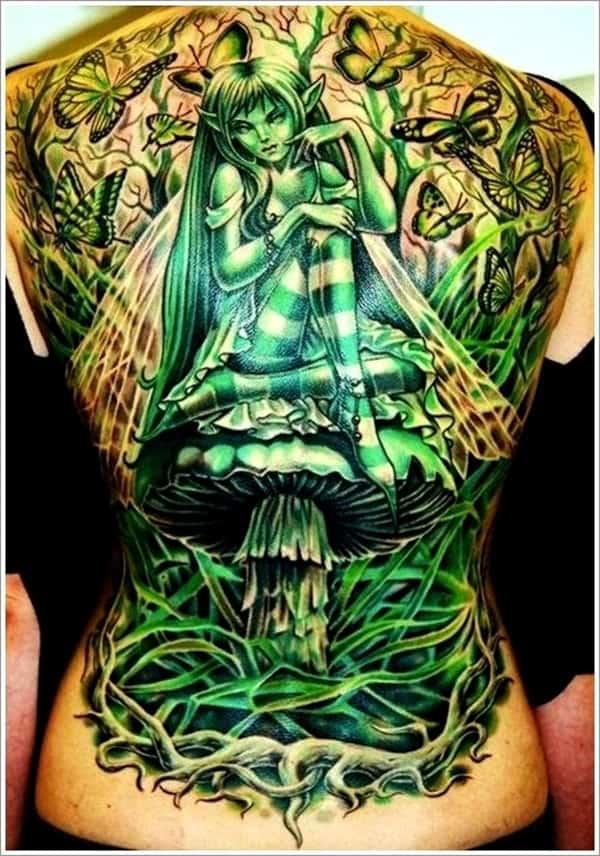 fairy-tattoo-designs-32