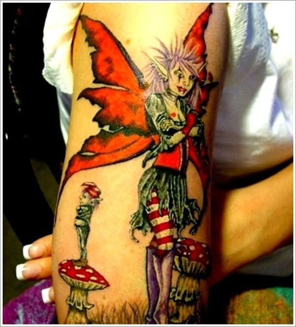 fairy-tattoo-designs-34