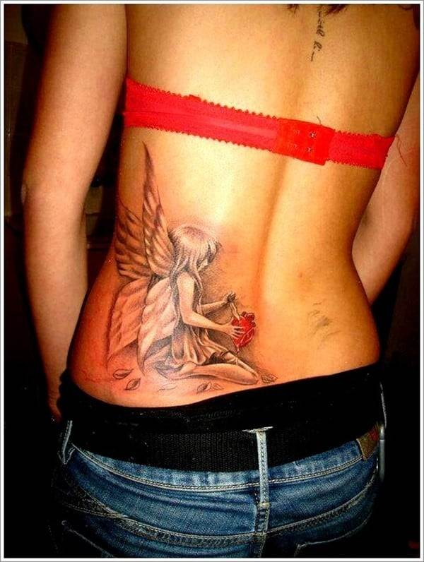 fairy-tattoo-designs-39