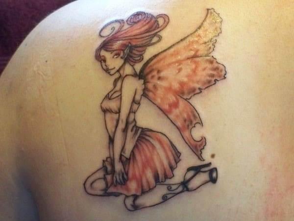 tattoo-autumn-fairy