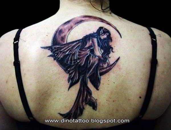 tattoo-fada-hada