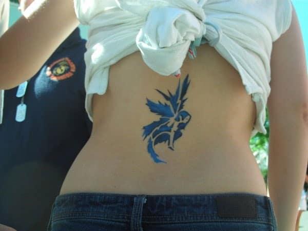 tattoo-fairy-design