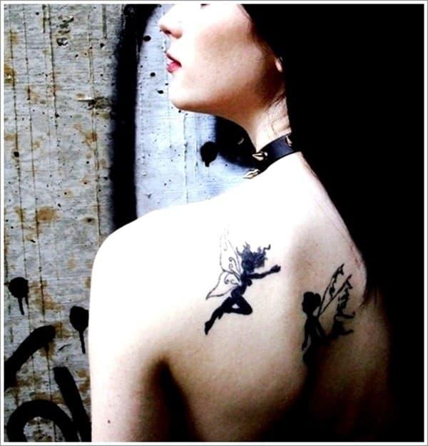 fairy-tattoo-designs-16
