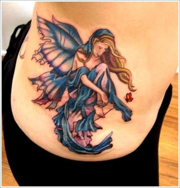 fairy-tattoo-designs-18
