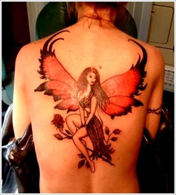 fairy-tattoo-designs-19