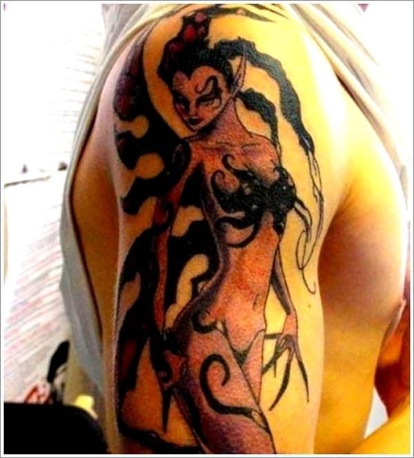 fairy-tattoo-designs-7