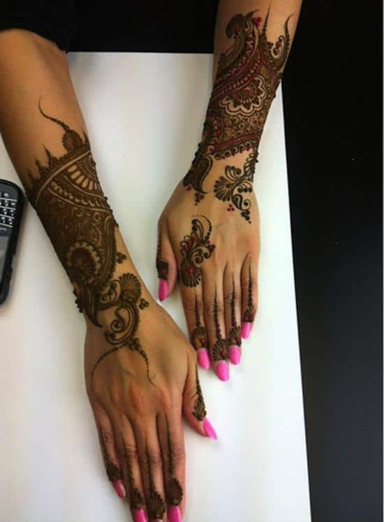 henna-tattoos-55