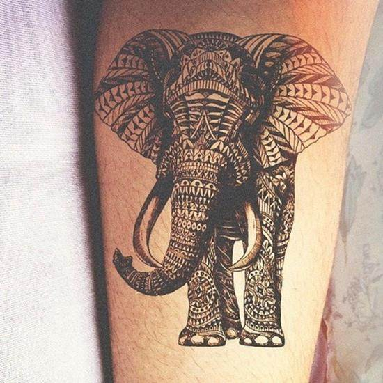 henna-tattoos-59