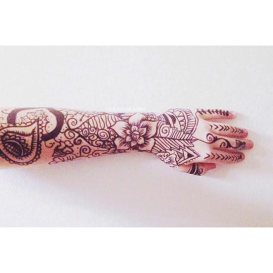 henna-tattoos-46