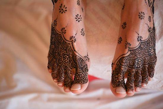 henna-tattoos-51
