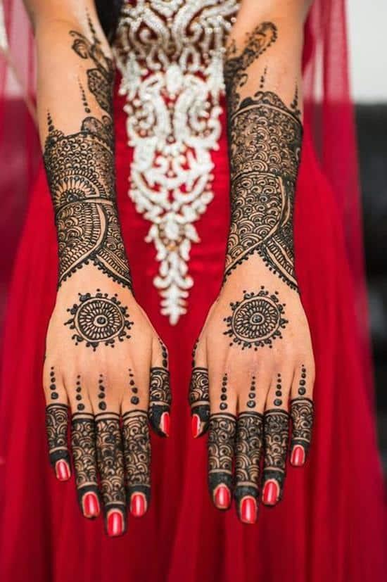 henna-tattoos-45