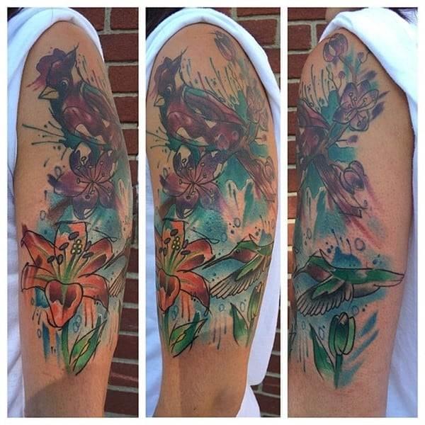 lily-tattoos-26