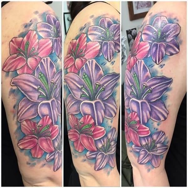 lily-tattoos-2