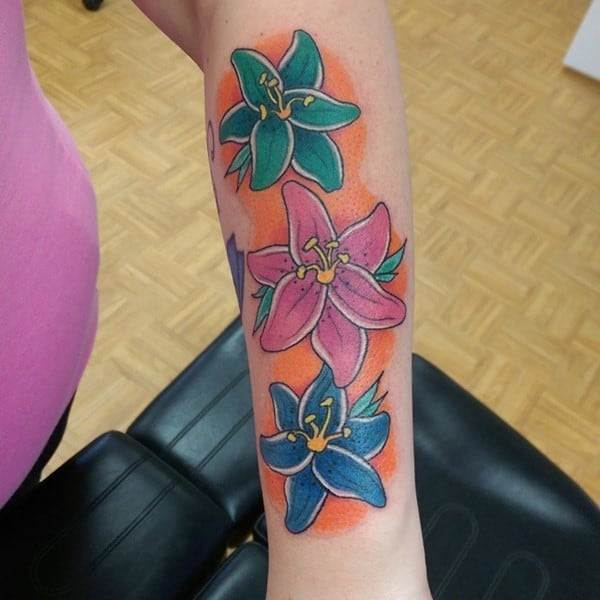 lily-tattoos-37