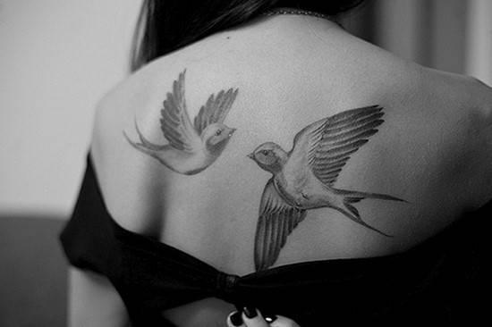 dove-tattoo-designs34