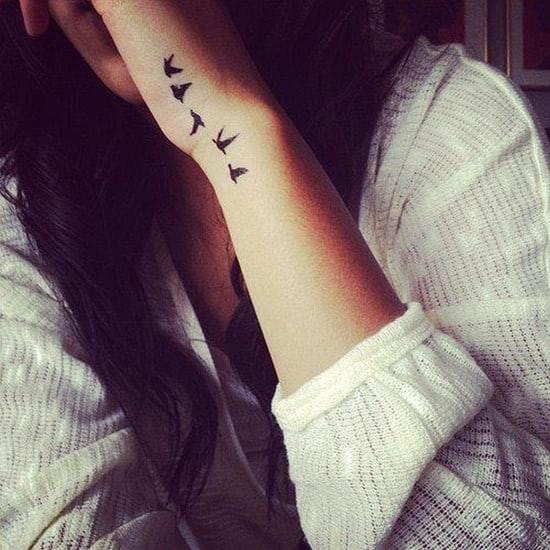 dove-tattoo-designs39