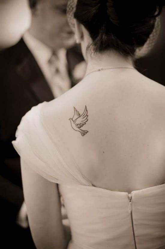 dove-tattoo-designs17